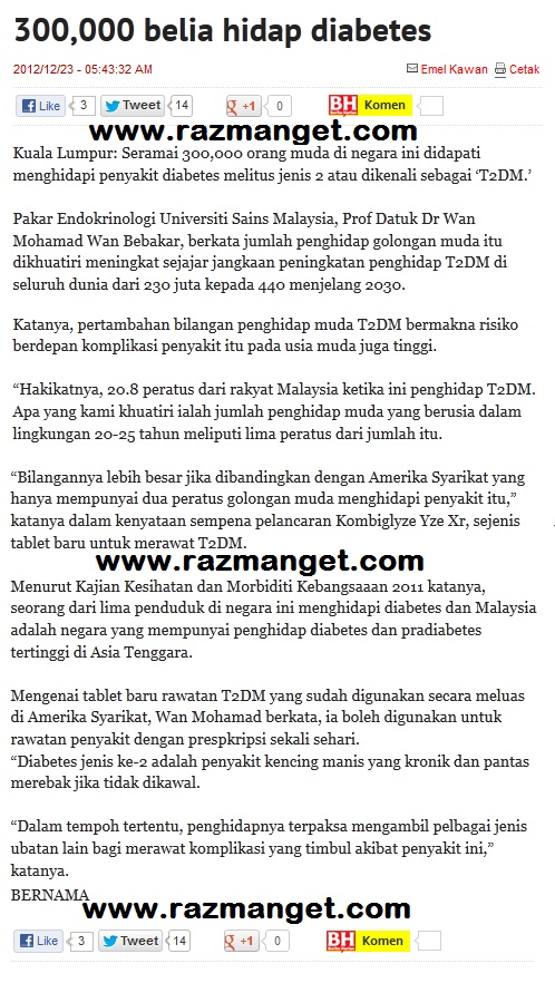 Malang Tak Berbau An Nur The Great Agency Page 3